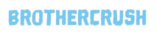 BrotherCrush.org